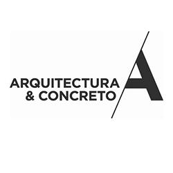 N_A_concreto