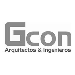 N_Gcon