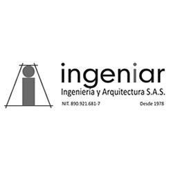 N_Ingeniar