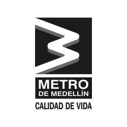 N_Metro_Mede