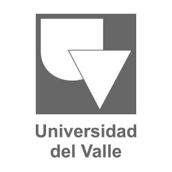 N_U_Valle