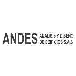 N_andes