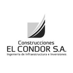N_condor_