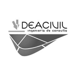 N_deavil