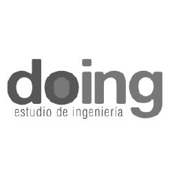 N_doing